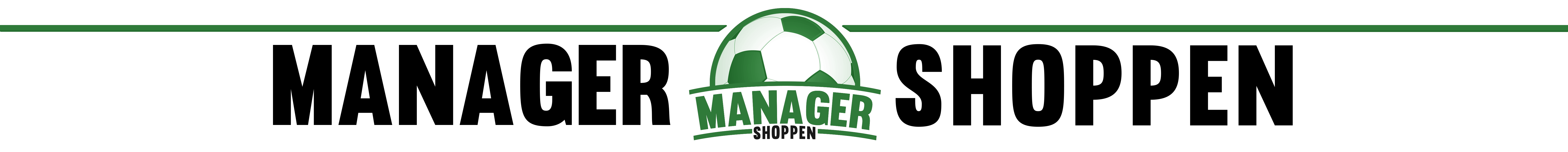 Manager-shoppen.dk