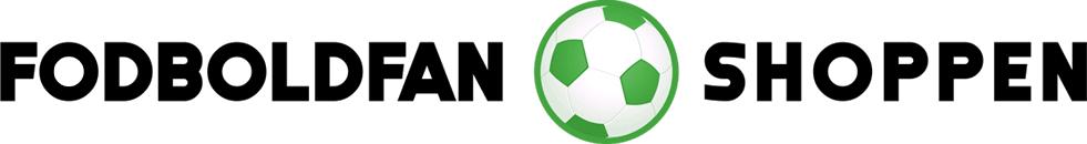 Fodboldfan-shoppen.dk