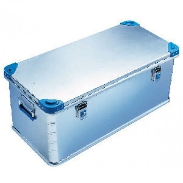 Box - Model Zarges Eurobox - 81 Liter