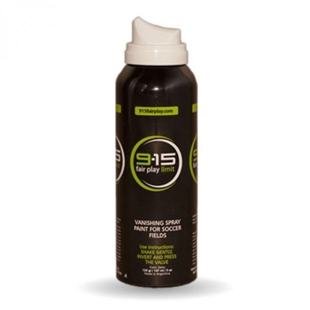 Spray 9,15 - Model Fair Play