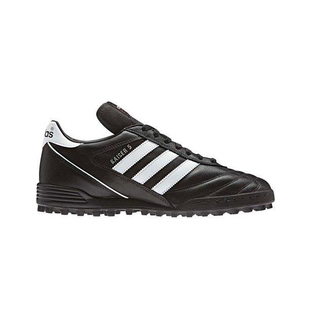 Adidas dommersko - Model Kaiser 5 Liga