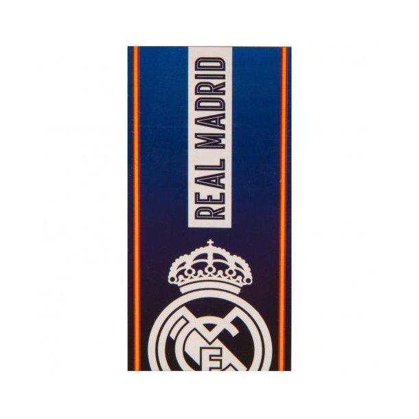 Real Madrid F.C. Håndklæde