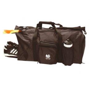 Sportstasker - Trolley & øvrige mærker