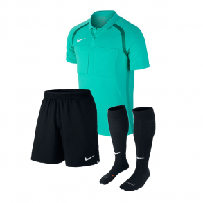 Nike dommertøj