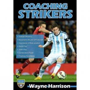 Bøger - Fodboldtræning