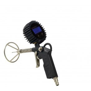 Boldkompressor - Udstyr til bolde