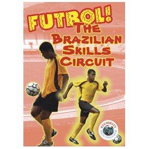 Fodbold fra Brazil