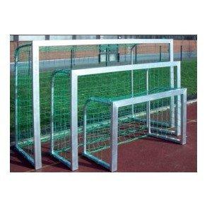 Fodboldmål - Minimål - Fodboldnet