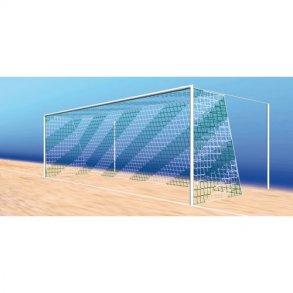 Fodboldnet og tilbehør