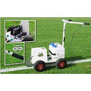 Bane og stadion udstyr til idrætsanlæg