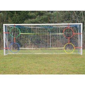 Målbanner - Fodbold & Håndbold