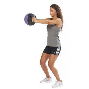 Vægt træning