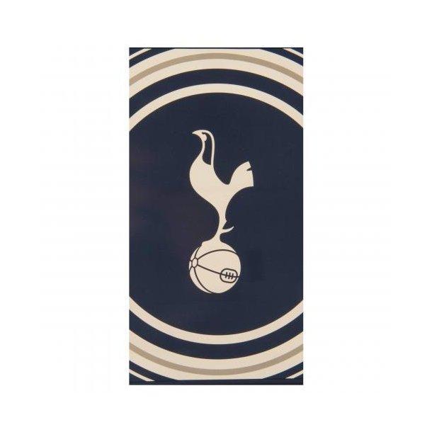 Tottenham Hotspur F.C. Håndklæde