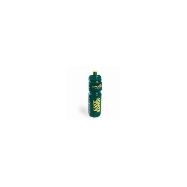 Faxe Kondi drikkedunk - 0,75 ML