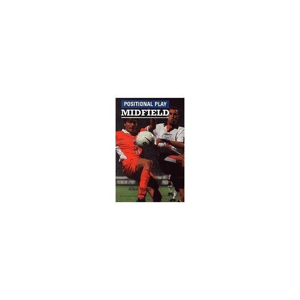 Bogen om midtbanespilleren