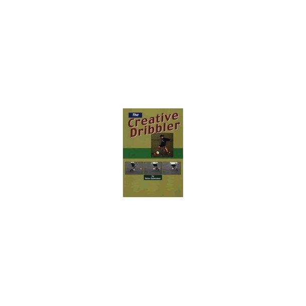 Bogen om dribleren