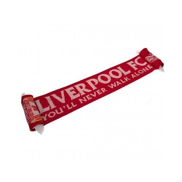 Liverpool F.C. Halstørklæde